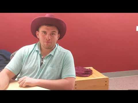 Cowboys & Accounting