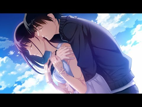 Jordin Sparks And Chris Brown - No Air - Nightcore
