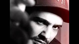 """Fard - Der kleine Mann (Cover my Song bei Vox) FARD - """"INVICTUS"""" [4.11.2011]"""