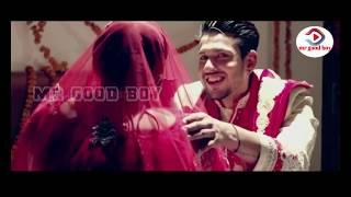 Rishta Dilon Ka Tode Na Toote Sad || Jaanwar Movie || Whatsapp || Mr good boy