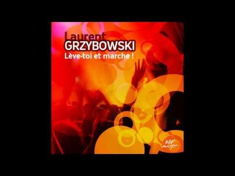 Laurent Grzybowski, Chœur ADF - Enracinés Dans Le Christ