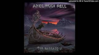 Axel Rudi Pell - Forever Free
