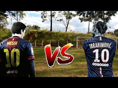 Barcelona x Manchester United - Pernas de pau Fc