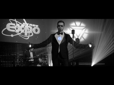 download Suits That Fly (JT/Iron Man 3 Parody)