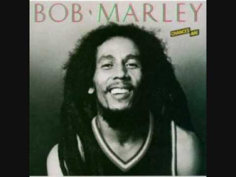 Bob Marley - Dreamland music