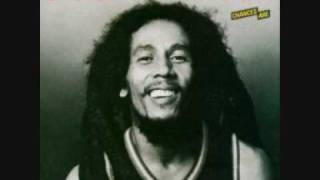 Watch Bob Marley Dreamland video