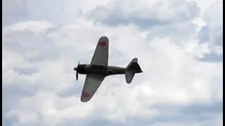 Pikes Peak Regional Airshow 2014