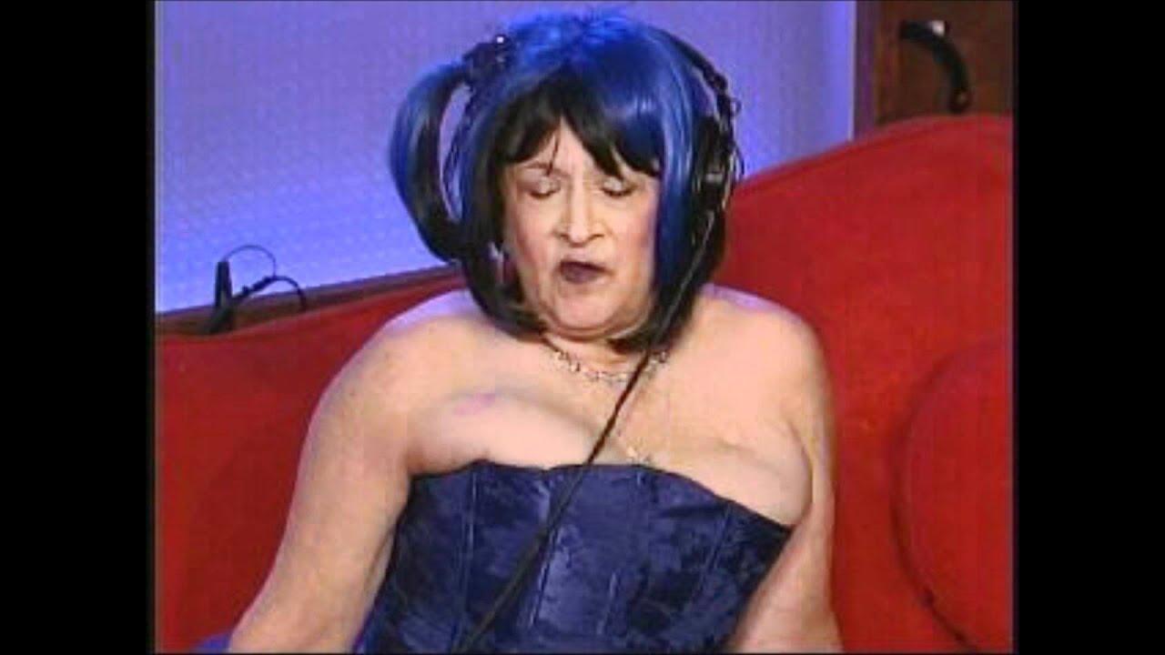 Blue Iris calls Scientology's Narcanon