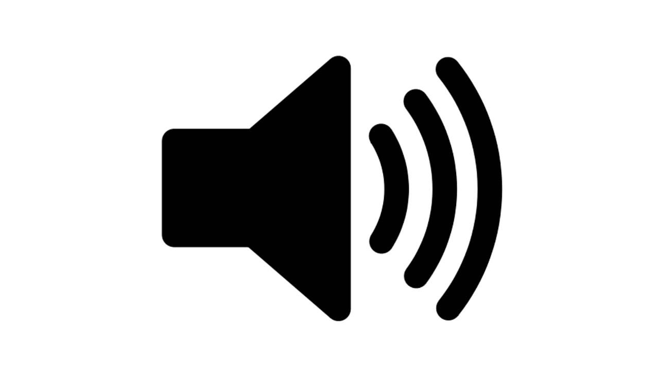 Kabali dialogue ringtone free download.