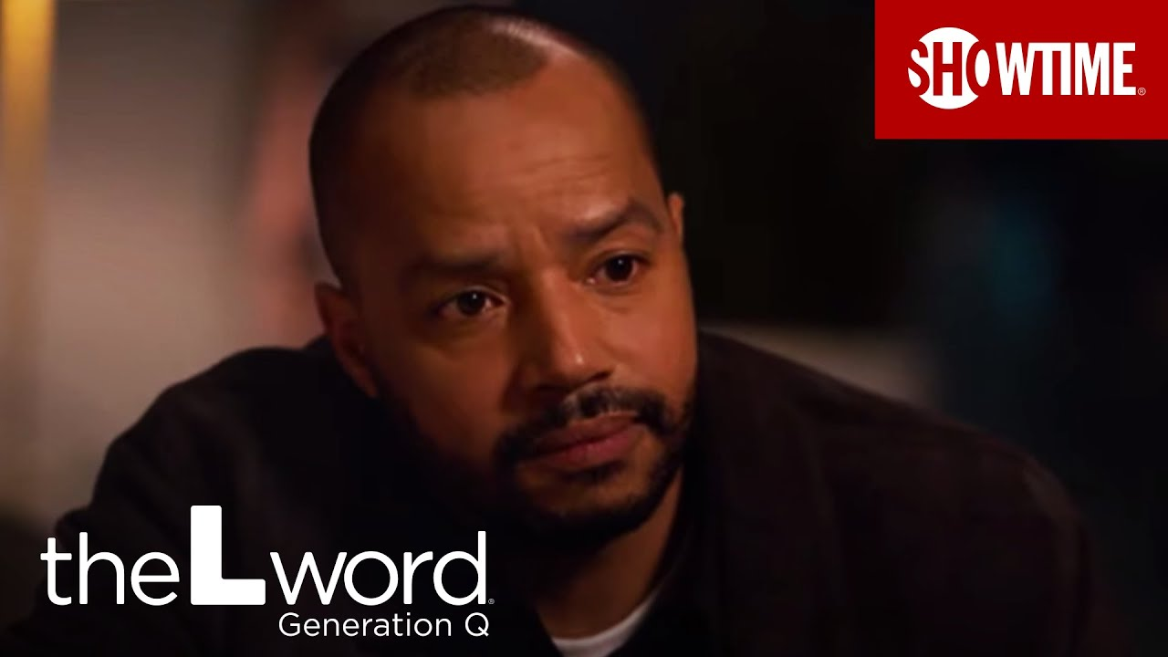 Download 'The Dana Chapter' Ep. 4 Official Clip   The L Word: Generation Q   Season 2