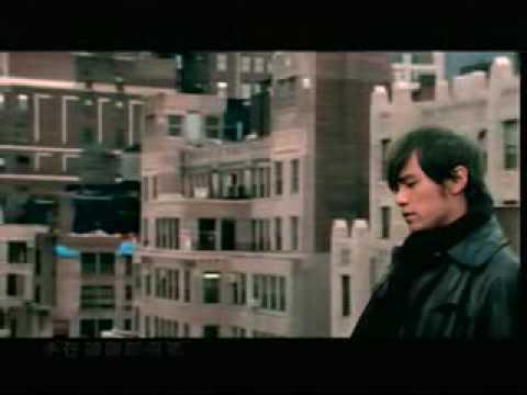 Jay Chou New Album - Ye Qu