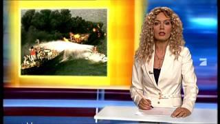 RTL Punkt 12: Robbenbabys Kussi und Bussi