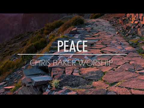 Chris Baker Worship