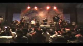 konkord live in concert