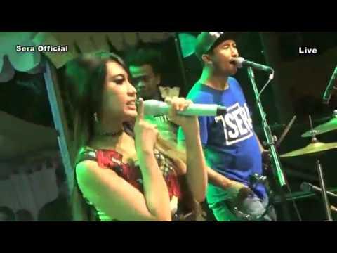 Bojo Galak   Via Vallen   OM Sera Live HUT Sragen Ke 271 Mei 2017 Pandu