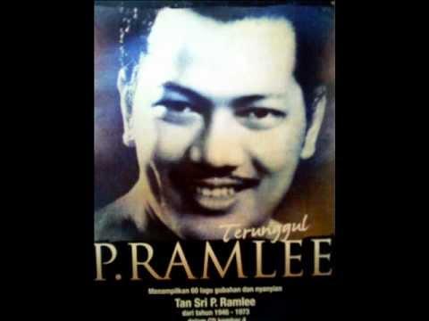 P Ramlee - Aduh Sayang