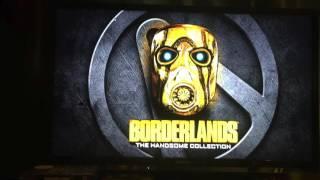 borderlands 2 unlimited golden key glitch ps4