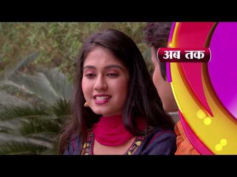 Chanda Meri Behna - Ep #02