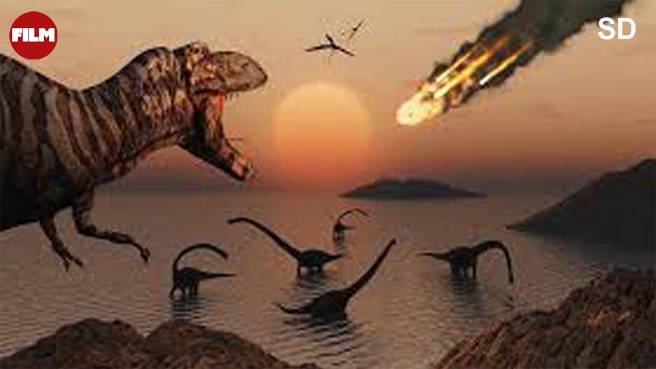 datowanie węgla w tkankach miękkich dinozaurów