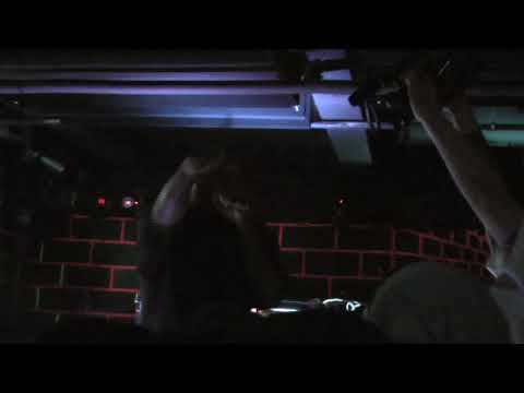 Jay electronica jazzmatazz download