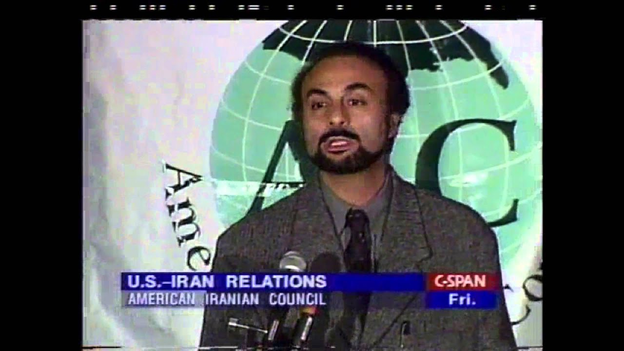 the us iran relations Power transition theory (occasionally associated with the realist school of thought in international relations [ir]) places states in the international system along a hierarchy, with the range of states characterized by variations in both competition and cooperation.