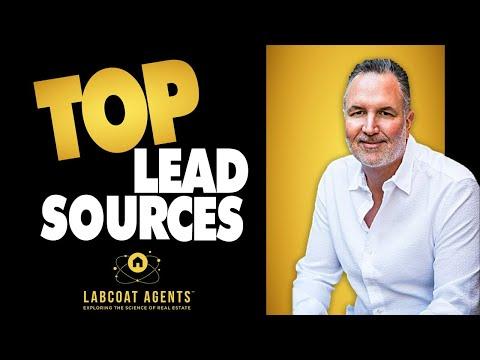 top-lead-sources