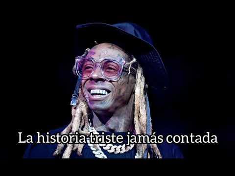 Lil Wayne - Dreams (Subtitulos español)