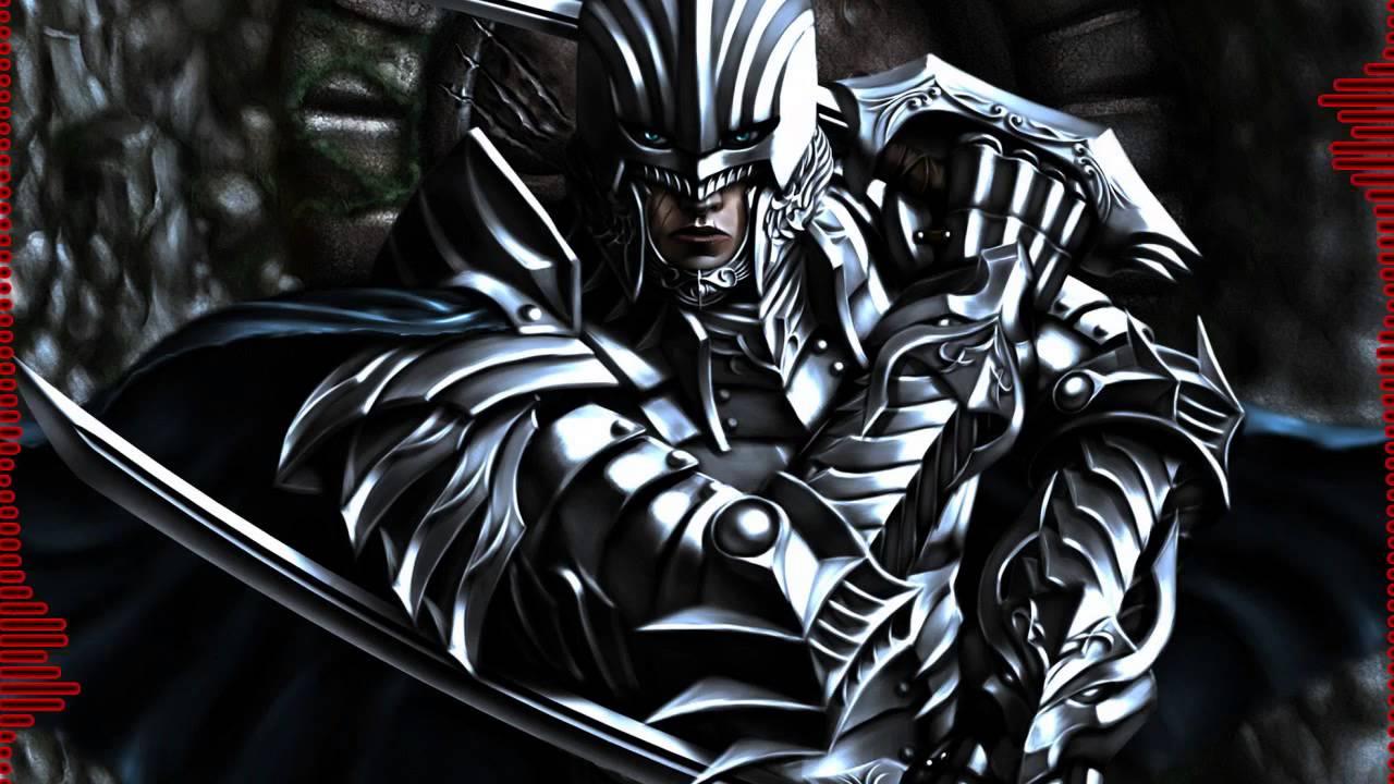 Downaload Overlord King And Warriors Art Wallpaper: Crocodile [Free Download]