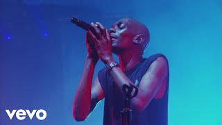 Faithless - Take the Long Way Home (Live At Alexandra Palace 2005)
