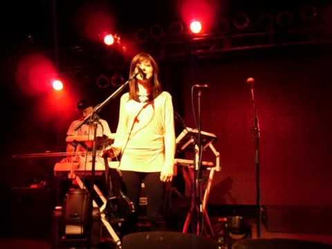 VIP Q&A/hangout/Elements Lindsey Stirling @ Higher Ground Music, Burlington VT 3/21/13