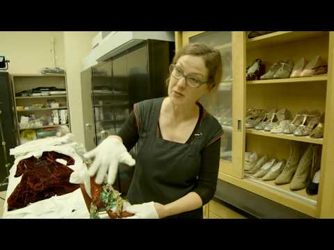 Study With The Best - Preservation and Innovation at CUNY