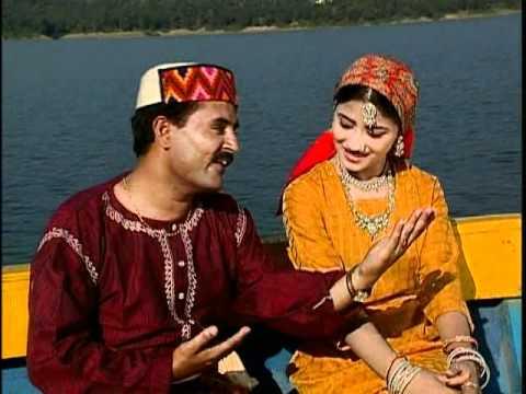 Bheda Charani O Chambe Diya Dhaara Sumna [Full Song] Sumnaa