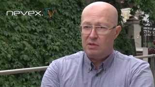Война на Украине сегодня и завтра - Валерий Соловей