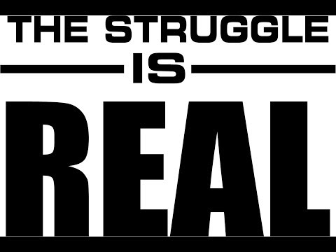 DJ NO   Struggle F/ Slim,Will & Bug Da Bender   HMI Ent