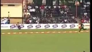 Pakistan vs ZimbabwePak vs Zim 1st T20 Highlights 16 9 2011   16 Sep 2011   CricketHighlights   Microsoft Internet Explorer 2