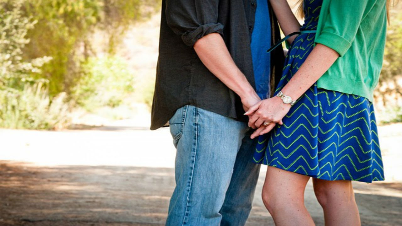 10 best places to meet single women