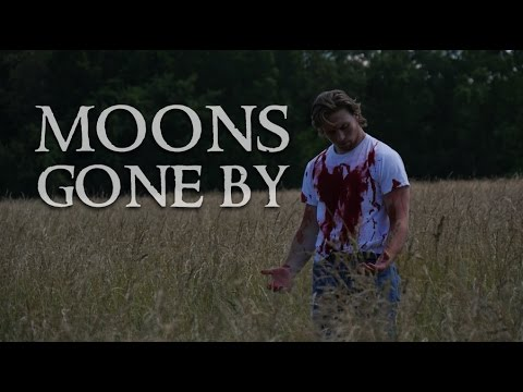 Moons Gone By (GH4 Short Film) [Halloween Premiere]