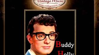 Buddy Holly - Raining In My Heart (VintageMusic.es)