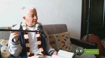 Бхагавад Гита 3.16 - Чайтанья Чандра Чаран прабху