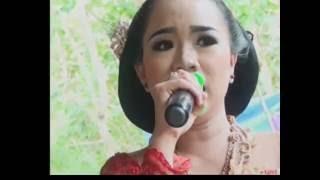 Video SAMBALADO IKA download MP3, 3GP, MP4, WEBM, AVI, FLV Agustus 2017