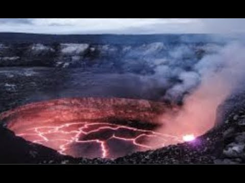 breaking-hawaii-volcano-kilauea-summit-just-collapse