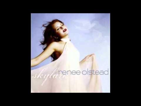Renee Olstead - Hold Me Now