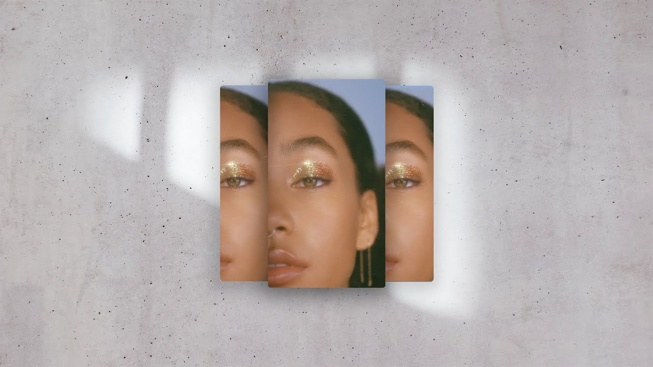 "💠 [Free] Isaiah Rashad "" OATS"" ft. Mick jenkins Type Beat   Rap/Hip-Hop Instrumental 2020"