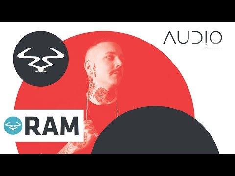 Audio - Foodchain (RAMLIFE Exclusive)