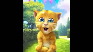 Repeat youtube video Happy Birthday Song By Ginger (A funny Punjabi Song)