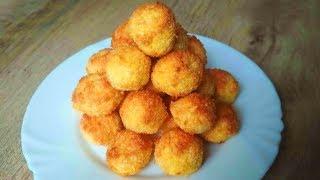 """Печенье """"Кококсанка"""" без муки из трех ингредиентов"""