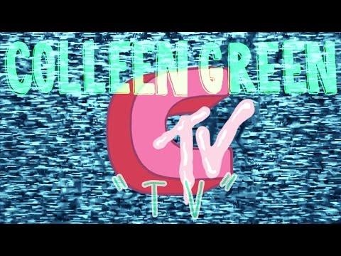 Colleen Green -