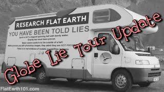 the-wheels-have-fallen-off-a-globe-lie-tour-update