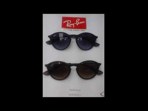 RAY BAN RB3545 9005/A9 51 ABM CLINIC sertifikovan prodavac za original Ray Ban naočare za sunce from YouTube · Duration:  32 seconds