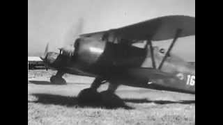 163 Squa Autonomo Fiat CR.42 Marizza Egeo later Gadurra